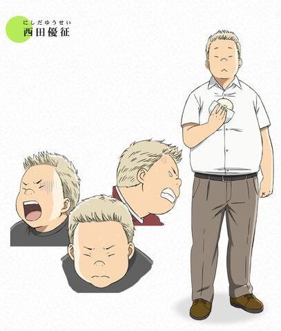 File:Yuusei's appearance.jpg