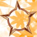File:Badge-2700-2.png
