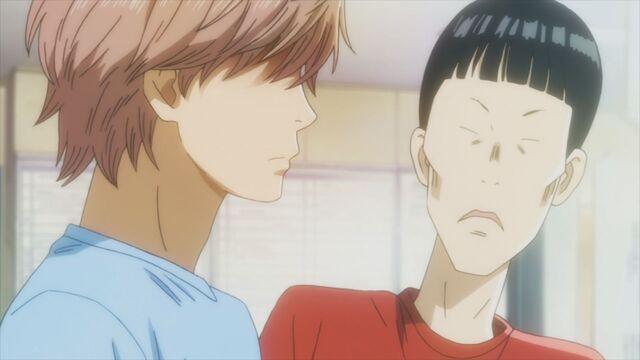 File:Chihayafuru-2-Episode-8-Retro-kun.jpg