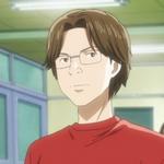 File:Takuma-match 150pix.png
