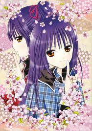 File:Nagihiko y nadeshiko.jpg