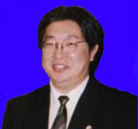 File:佐藤功行先生1.jpg