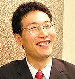 File:Asahitarou Ito.jpg