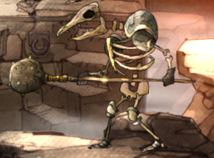File:Skeleton Crocodile.png