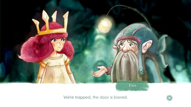 File:Child of light 2.jpg