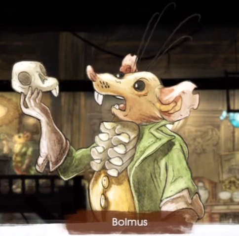 File:Bolmus (character).png