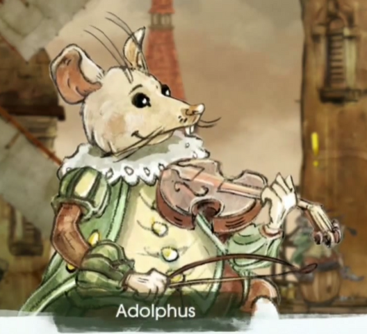File:Adolphus.png