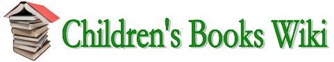 File:Logo 481 90.png
