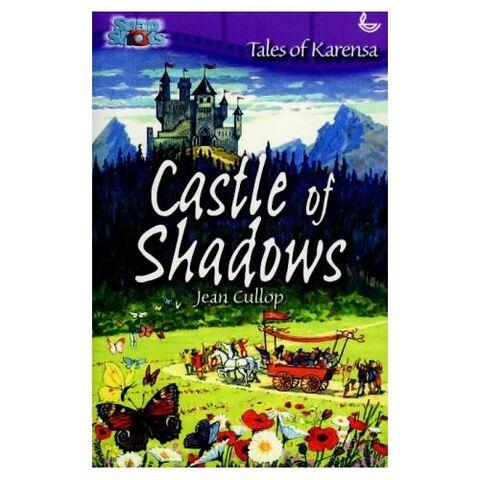 File:Castle of Shadows.jpg