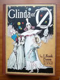 File:Glinda.png