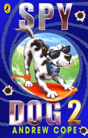 File:Spy Dog 2.jpg