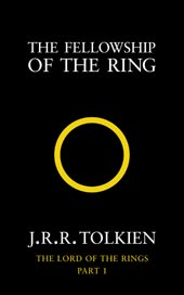 File:The Fellowship of the Ring (black).jpg