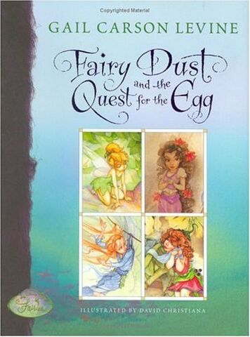 File:Fairy Dust and the Quest for the Egg.jpg