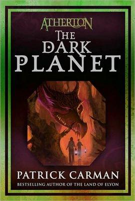 File:The Dark Planet.jpg