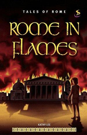 File:Rome in Flames.jpg