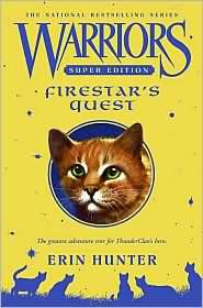 File:Firestar's Quest.jpg