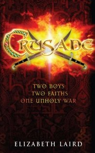 File:Crusade.jpg