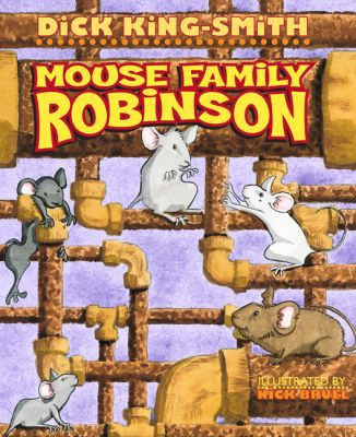 File:The Mouse Family Robinson.jpg
