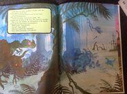 The Little Blue Brontosaurus (1983) part 19