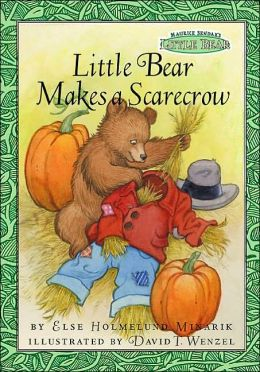 File:Little bear 5.jpg