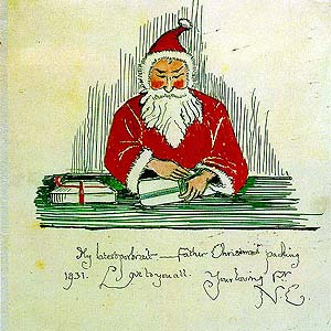File:Tolk-christmas.5.jpg