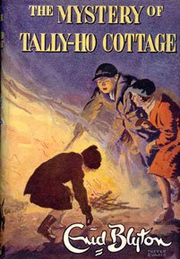 File:The Mystery of Tally-Ho Cottage.jpg