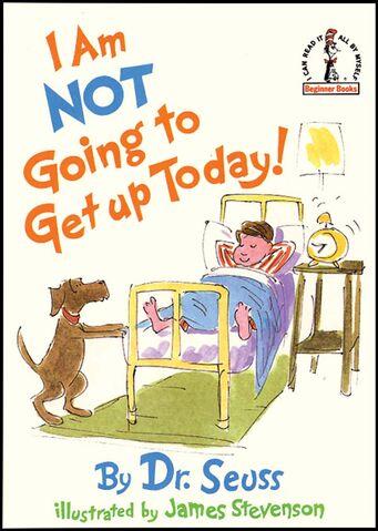 File:Get up.jpg