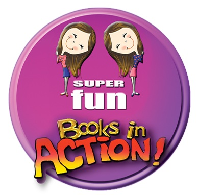 File:New books in action symbol.jpg