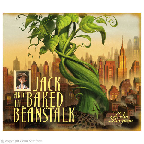 File:16-gl-Jack & The Beanstalk-9019.jpg