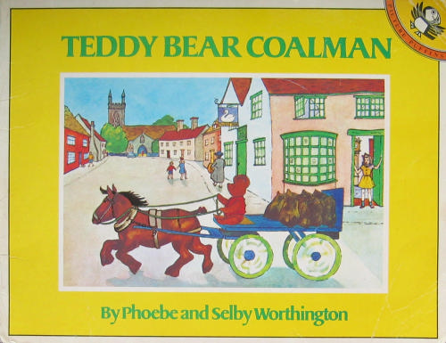 File:Teddy Bear Coalman.jpg