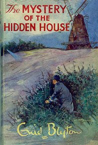 File:The Mystery of the Hidden House.jpg