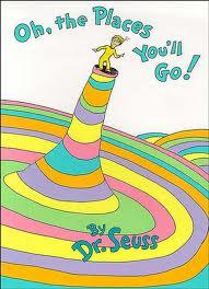 File:Seuss.jpg