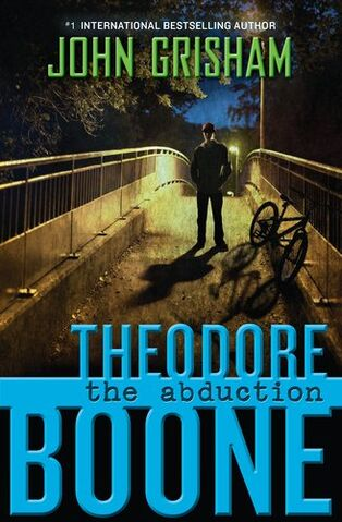 File:Theodore Boone The Abduction.jpg