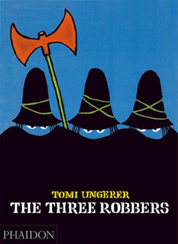 File:Three-robbers cover.jpg