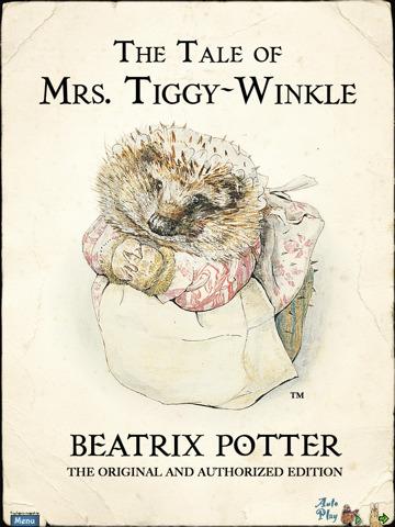 File:Tiggy-winkle.jpg