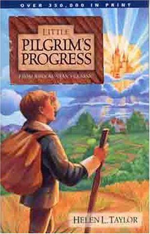 File:Little Pilgrim's Progress.jpg