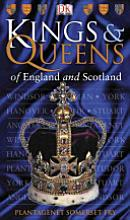 File:Kings and Queens of England and Scotland.jpg