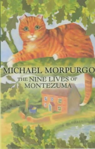 File:The nine lives of Montezuama.jpg