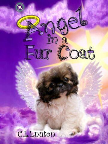 File:Angel in a Fur Coat.jpg