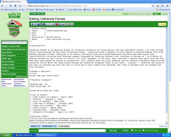 File:Source screenshot.png
