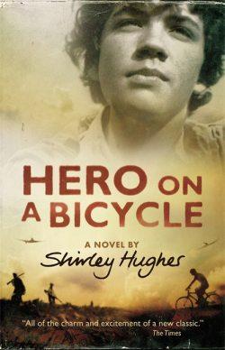 File:Hero on a Bicycle.jpg