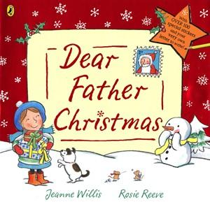File:Dear father christmas.jpg