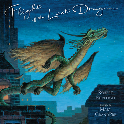 File:Flight of the last dragon cover.jpg
