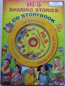 File:Hi5SharingStoriesCDStorybook.jpg