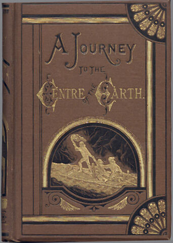 File:A Journey to the Centre of the Earth-1874.jpg