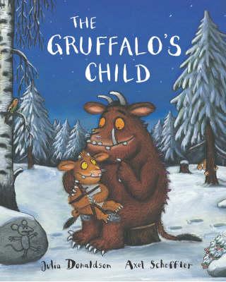 File:The Gruffalo's Child.jpg