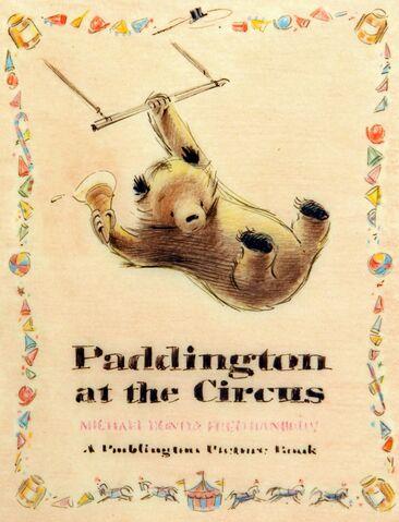 File:Paddington 24.jpg