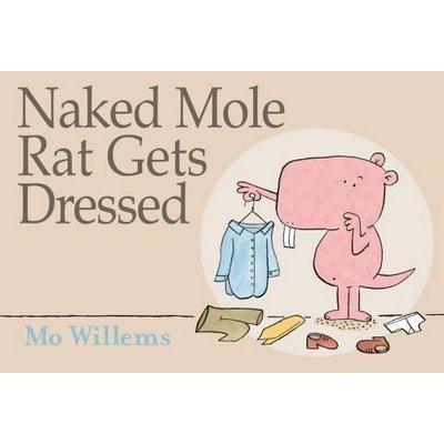 File:Nakedmolerat.jpg