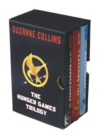 File:The Hunger Games trilogy.jpg