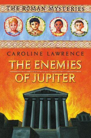 File:The Enemies of Jupiter.jpg
